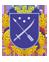 Бани и сауны Днепропетровска