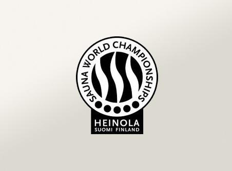 Чемпионат мира по сауне — World Sauna Championships